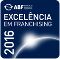Excelência Franchising